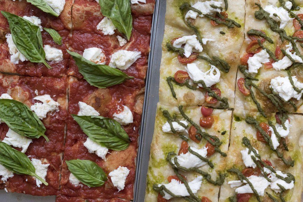Pizza a taglio (source credit)