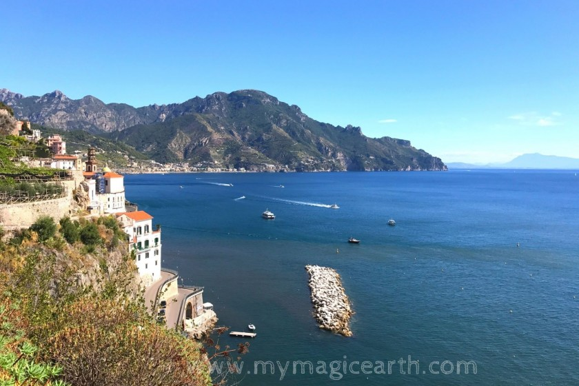Atrani travel;best things to do in Atrani;