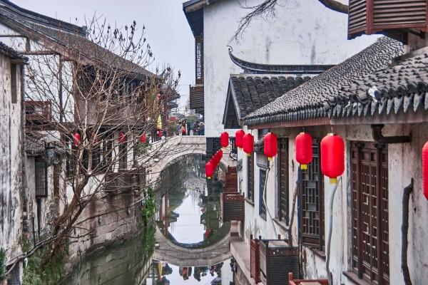 Nanxiang